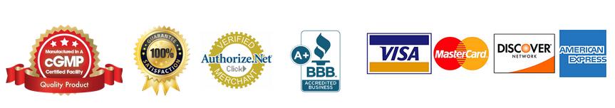 certificationsandproof